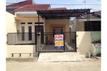 Rumah Bulevar Hijau Kota Harapan Indah Bekasi Rp 900Jt Type 94/45 3 Kt 1 KM