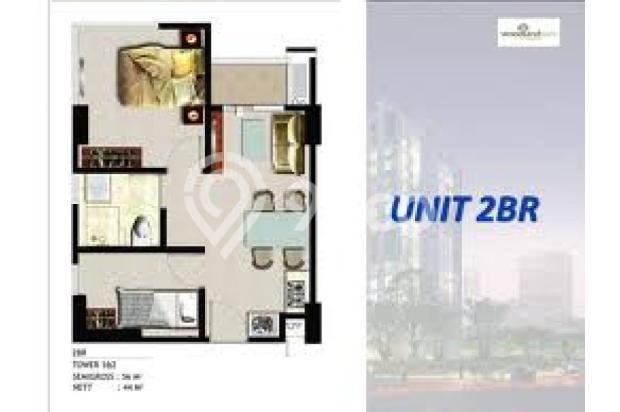 woodland park residence 260461