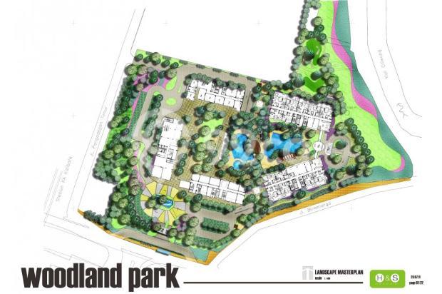 woodland park residence 260465