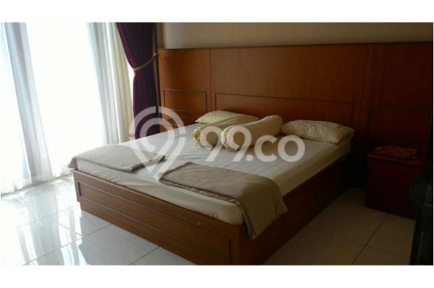 Villa Asih 4 kamar di Cisarua Puncak 5355958