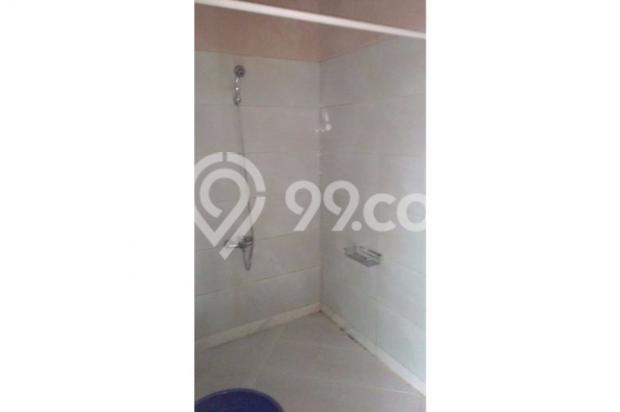 Villa Asih 4 kamar di Cisarua Puncak 5355975