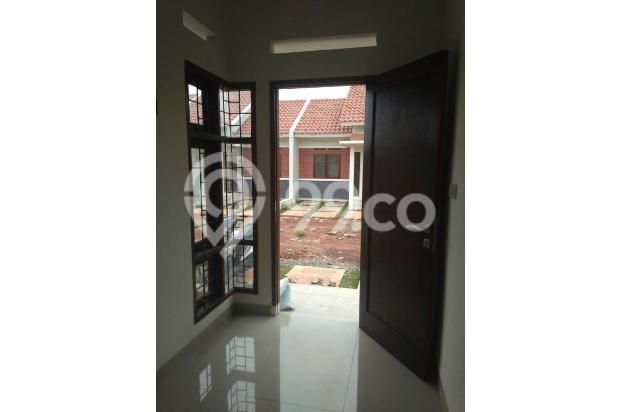 Di Kirana Anda Beli Bangunan, Bukan Gambar 17306923
