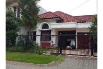 rumah araya satu surabaya