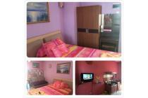 VISTA--Apartemen Gunawangsa Manyar Studio Furnished