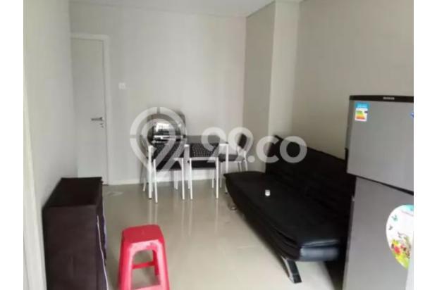 Di Jual Apartment Madison Park Tower MP28 Tanjung Duren MP4386CH 17826732