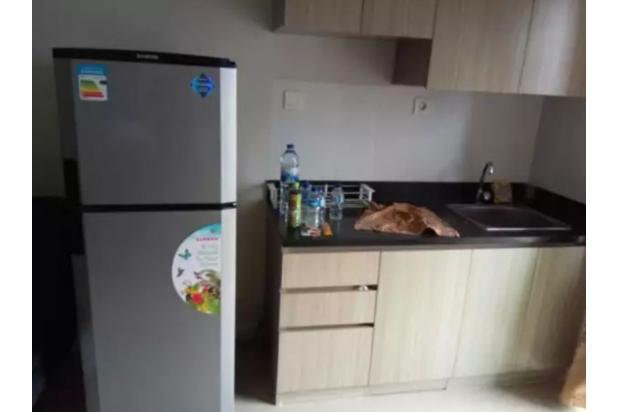 Di Jual Apartment Madison Park Tower MP28 Tanjung Duren MP4386CH 17826735