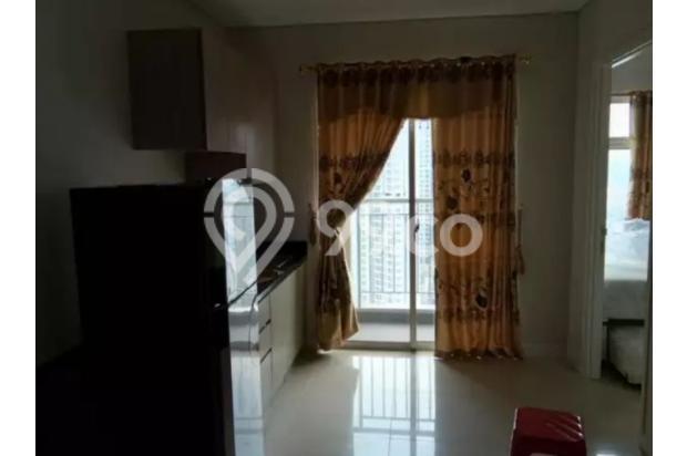 Di Jual Apartment Madison Park Tower MP28 Tanjung Duren MP4386CH 17826736