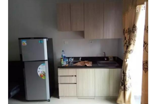 Di Jual Apartment Madison Park Tower MP28 Tanjung Duren MP4386CH 17826737