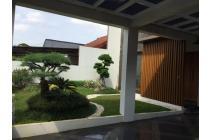 Jual Cepat Rumah Mewah Jl KH Noor Ali, Becakayu