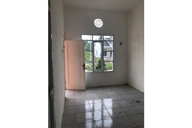 Rp316jt Rumah Dijual