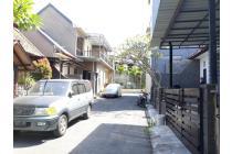 Rumah-Denpasar-9