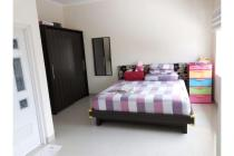 DiJual BU Rumah di Taman Ubud Loka, Lippo Karawaci, Tangerang, Rumah modern