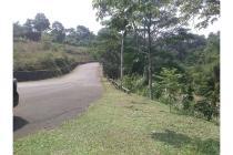 Tanah di Sentul Bogor Jawa Barat