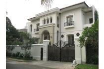 DIsewakan Rumah Bagus Bulanan jl.Taman Patra III Kuningan (SWS0165)