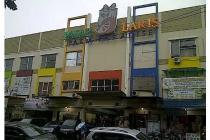 Kios Pasar Laris (Ukuran 2x3 m)