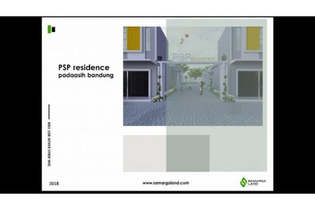 Rumah Baru Murah 299jt Bonus MOTOR HONDA Permana Cimahi dkt Pemkot+Pasteur 18226567