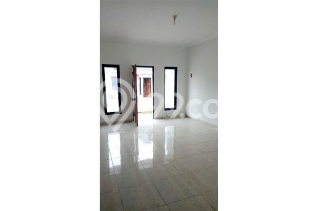 Rumah murah 1 lantai di kemang sari dekat toll jatibening | 0 16225419