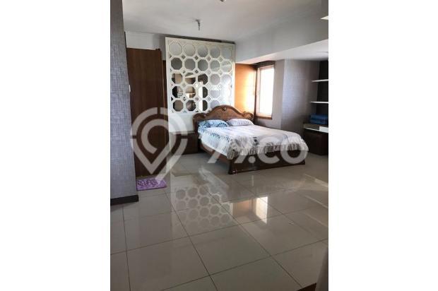 Disewa Apartemen Waterplace Full Furnished - A-0002 14269905