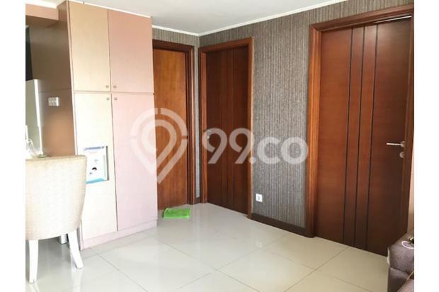 Disewa Apartemen Waterplace Full Furnished - A-0002 14269909