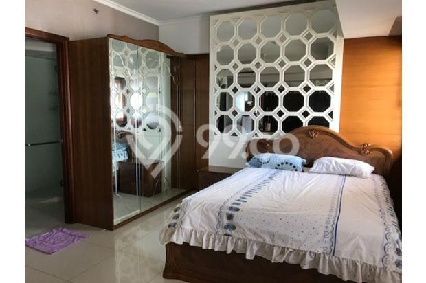 Disewa Apartemen Waterplace Full Furnished - A-0002 14269911
