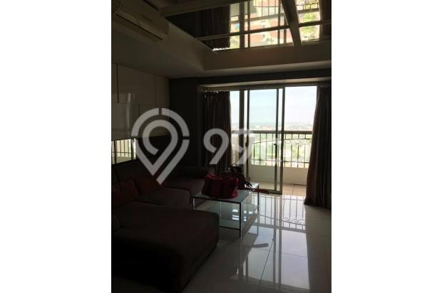 Disewa Apartemen Waterplace Full Furnished - A-0002 14269907