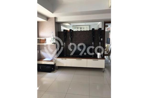Disewa Apartemen Waterplace Full Furnished - A-0002 14269910