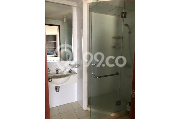 Disewa Apartemen Waterplace Full Furnished - A-0002 14269906