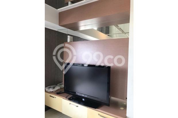 Disewa Apartemen Waterplace Full Furnished - A-0002 14269908