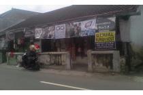 Dijual Rumah Kost di Kediri Kota
