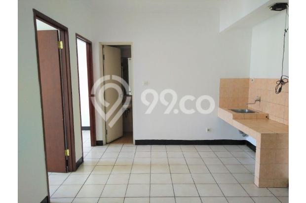 Dijual Apartemen Mediterania Garden Residence 1, Central Park Tanjung Duren 14371828