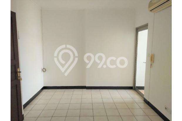 Dijual Apartemen Mediterania Garden Residence 1, Central Park Tanjung Duren 14371831