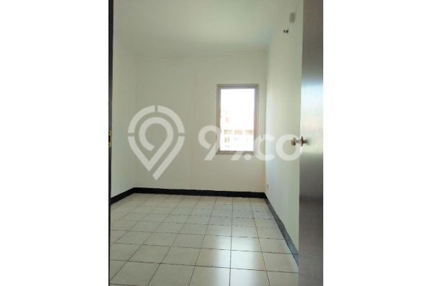 Dijual Apartemen Mediterania Garden Residence 1, Central Park Tanjung Duren 14371832