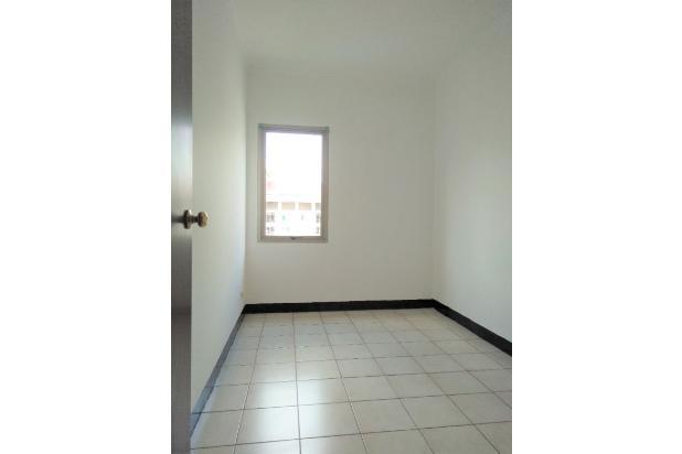 Dijual Apartemen Mediterania Garden Residence 1, Central Park Tanjung Duren 14371833