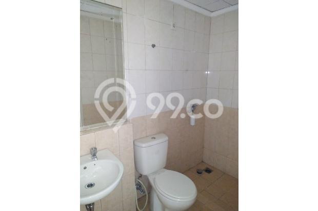 Dijual Apartemen Mediterania Garden Residence 1, Central Park Tanjung Duren 14371834