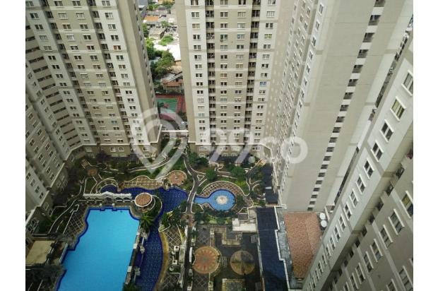 Dijual Apartemen Mediterania Garden Residence 1, Central Park Tanjung Duren 14371836
