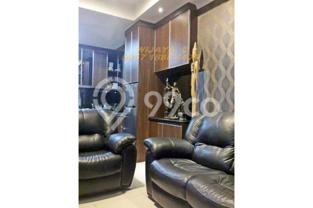 DIJUAL Apt. Ancol Mansion Type 1 kmr (Full Furnish-Mewah) 4939571