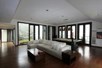 Rumah--10