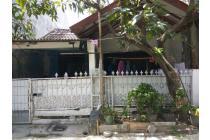 "Rumah bagus di Pondok ungu permai""B0498"""