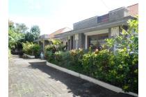 Rumah 4 Kamar Halaman Luas di Kampial Nusa Dua