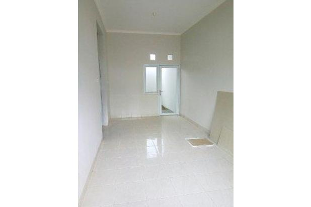 Rumah dijual di terusan buah batu bandung, 5 menit dari Transmart, Nego 16359799