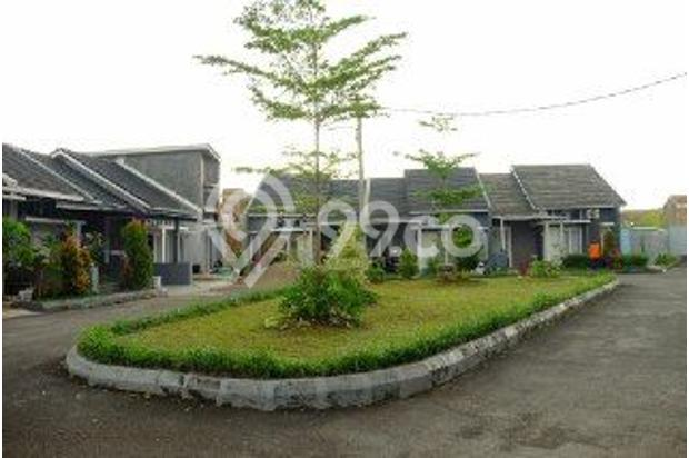 Rumah dijual di terusan buah batu bandung, 5 menit dari Transmart, Nego 16359798