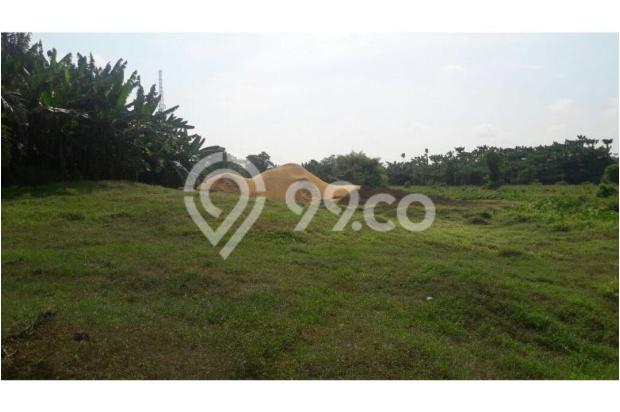 Dijual Gudang di Lintas Timur Sumatera 7820482
