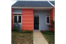 Dijual Rumah Ready Stock Murah di Griya Srimahi Indah