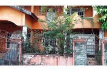 RUMAH DIJUAL: Rumah Hook Perum Duren Jaya (Bekasi). (Lelang Tertutup)