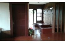 Vila-Bandung Barat-11