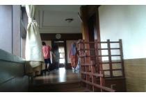 Vila-Bandung Barat-12