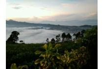 Vila-Bandung Barat-14