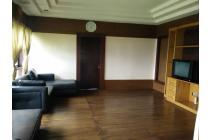Vila-Bandung Barat-16