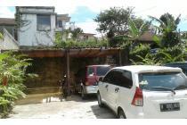 Vila-Bandung Barat-17