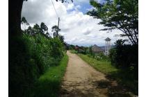 Vila-Bandung Barat-22